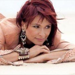 Lisa Del Bo - lyrics