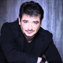 Raúl Ornelas - lyrics