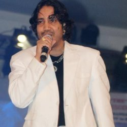 Mika Singh feat. Nakash Aziz - lyrics
