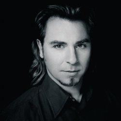 Roberto Alagna - lyrics