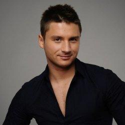 Sergey Lazarev - lyrics