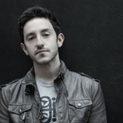 Matt Beilis - lyrics