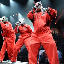 Slipknot - lyrics