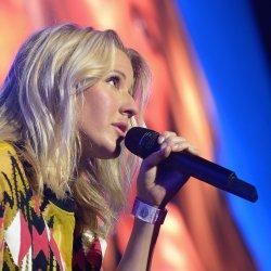 Ellie Goulding & Calvin Harris - lyrics
