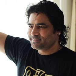 Shafqat Amanat Ali - lyrics