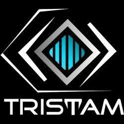 Tristam & Braken - lyrics