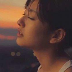 瀧川 ありさ - lyrics