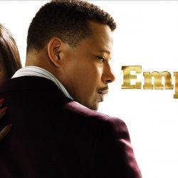 Empire Cast feat. Yazz - lyrics