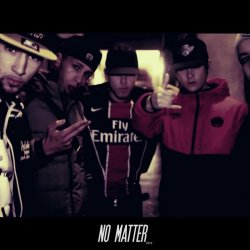 $-Crew - lyrics