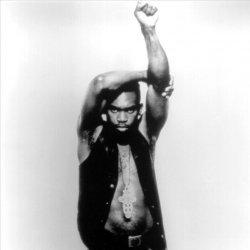 Swing feat. Dr. Alban - lyrics