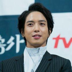 Jung Yong Hwa - lyrics
