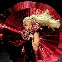 Lady Gaga feat. R. Kelly - lyrics
