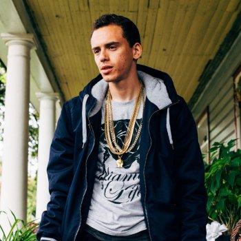 Logic-feat-Eminem