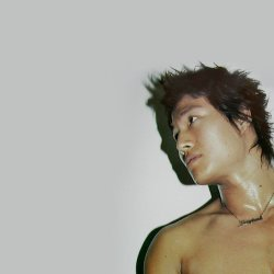 Kim Jong Kook - lyrics