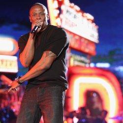 Dr. Dre - lyrics