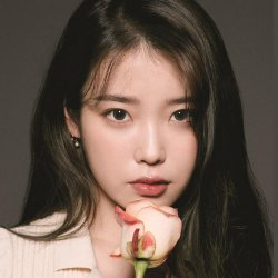 아이유 feat. 김창완 - lyrics