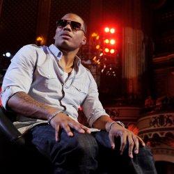 Nelly feat. Jeremih - lyrics