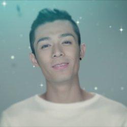 周柏豪 - lyrics