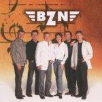 BZN - cover art