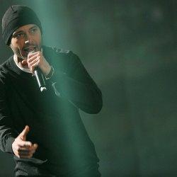 Fabri Fibra feat. Nitro - lyrics