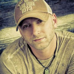 Tim Hicks - lyrics