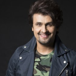 Sonu Nigam - lyrics